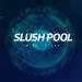 Slush Poolにアカウントを作成する手順